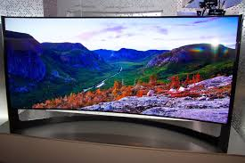 black friday curved tv deals the best 4k tv deals black friday 2017 indie obscura