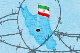 دنیای اقتصاد - تحریم های جدید آمریکا علیه ایران روی میز کنگره - تأثیر تحریم های جدید آمریکا علیه ایران بر مذاکرات - تحریم, تحریم, تحریم های جدید آمریکا علیه ایران, تحریمهای جدید علیه ایران, آمریکا, ایالات متحده آمریکا, رابطه ایران و آمریکا, مذاکره با آمریکا