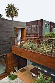 Home Modern 2106 Best Modern Architecture Images On Pinterest Architecture
