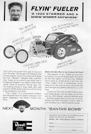 Old Ford Truck Model Kits - 23 best drag racing models images on pinterest drag racing ford
