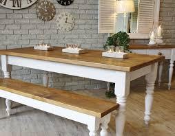 white and cream farmhouse white cream farmhouse wooden kitchen