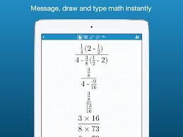 MathChat   Homework Help Community for Math and Physics   Apps        Apps