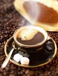 الأولى استهلاكا للقهوة عالميا images?q=tbn:ANd9GcQ
