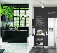 uncategories kitchen pics kitchen designs photo gallery kitchen