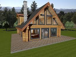 modular cabin gorgeous home design