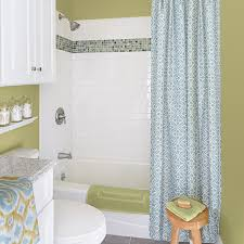 Bathroom Tile Installation by Installing Tile Tub Surround Custom Tub Surrounds Can Be Done In