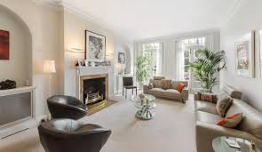 Victoria Beckham Home Interior by Holland Park Mansion On Sale Close To Beckhams Primelocation
