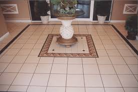 Bathroom Floor Design Ideas by And Floor Tiles Design Kitchen Terra Cotta Tile Kitchen Floor