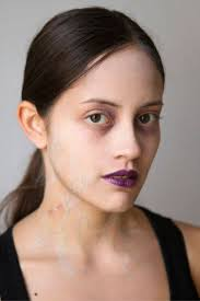 Halloween Vampire Look Best 25 Vampire Makeup Tutorial Ideas Only On Pinterest Vampire
