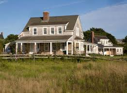 pictures on nantucket shingle style free home designs photos ideas