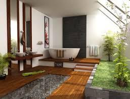 Tiny House Interior Images by Download Interior Design Tiny House Homecrack Com