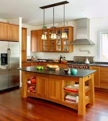 Kitchen Island Lamps Kitchen Exquisite Modern Kitchen Island Lighting And Island
