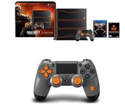 ps4 console amazon black friday best 20 black ops 3 price ideas on pinterest c ops guns and