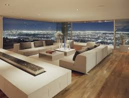 Modern Living Room For Apartment 21 Luxury Living Room Designs Decorating Ideas Design Trends