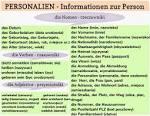NIEMIECKI JEST PROSTY | nauka niemieckiego