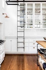 top 25 best tall kitchen cabinets ideas on pinterest kitchen