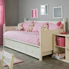 daybed bedding for girls girls daybed on pinterest canopy bedroom