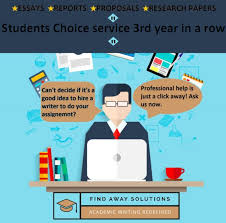 OFF at UK BestEssays com     the Best Essay Service in UK Professor Essays is the top US writing service with a team of       professional writers I shopped at several online term paper stores to  determine where
