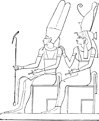 file amun and mut svg wikimedia commons
