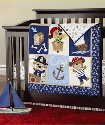 Monkey Crib Set Online Get Cheap Bedding Crib Set Aliexpress Com Alibaba Group