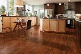 Pictures Of Kitchen Floor Tiles Ideas by Kitchen Laminate Flooring Flooring For Kitchen Kitchen Floor