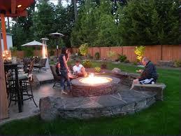 backyard decks and patios ideas outdoor ideas concrete patio designs layouts outdoor patio space