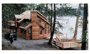 Lakehouse Floor Plans Lake House Designs Floor Plans House And Home Design