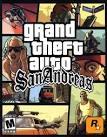 สูตร GTA SAN: สูตร GTA SAN PC ครบทั้งหมด