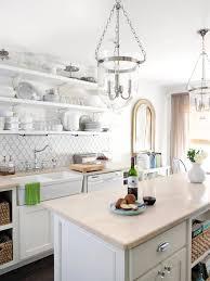 100 types of kitchen designs kitchen room really pretty