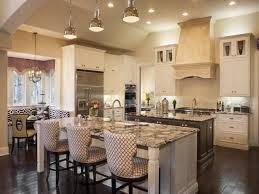 excellent kitchen island design ideas photos cool gallery ideas 5733