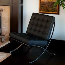 Target Accent Chairs by Chair Accent Chairs Value City Furniture Black Chair Target 5