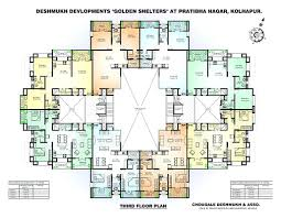 apartments home plans with in law suites bedroom house plans