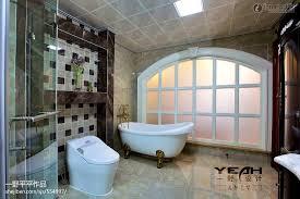 bathroom latest in bathroom design latest trends in bathroom