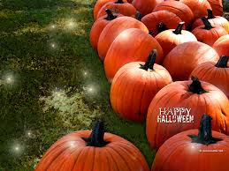 halloween pumpkin wallpapers images of pumpkins wallpaper digital sc