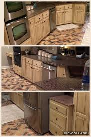 20 best furniture repairing mold u0026 flood damage images on