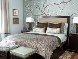 King Size Bedroom Set With Armoire Bedroom Furniture Beautiful Bedroom Decoration With Memory