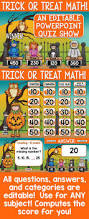 cute halloween chevron powerpoint background 431 best keep em thinking u0027s teachers pay teachers resources