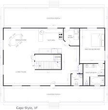 kerala style single floor house plan 1155 sq ft kerala home
