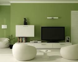 asian paints interior wall texture samples