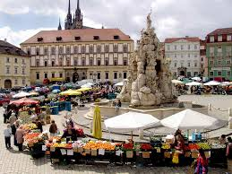 Brno - The Hidden Heart of Europe