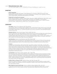 entry level business analyst resume examples business analyst resume sample james bond data analyst resume 2 qa sample resume qa manager resume sample quality assurance test analyst sample resume