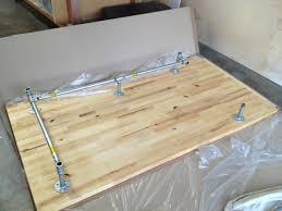 kitchen home depot butcher block wood countertops home depot
