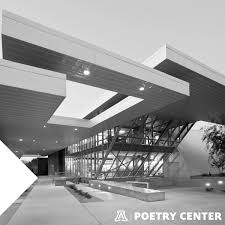thanksgiving poems readings location and hours poetry center