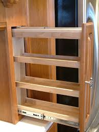 Kitchen Cabinet Replacement by Replace Kitchen Cabinets With Shelves Voluptuo Us