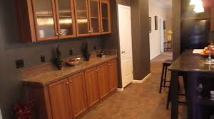 New Mobile Homes In Houston Tx Virtual Tour Of Modular Mobile Homes For Sale In Texas 888 560