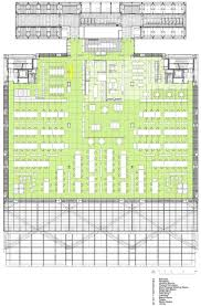 18 best airport images on pinterest airports architects and