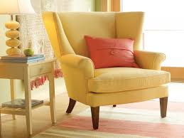 living room chairs wing chairs for living room yellow living room chairs ikea yellow