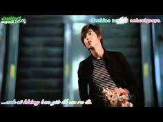 Vietsub Kara  Super Junior   Angel  Haru OST   s u j u