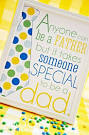 The 36th AVENUE | Father's Day Free Printable