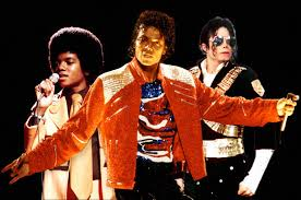 Mirror Mirror On The Wall Rap Song The Top 50 Michael Jackson Songs Updated 2017 Billboard